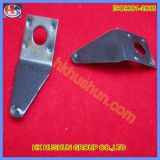 Кронштейн светильника, контакт металла для светильников СИД (HS-LC-020)