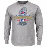 Kundenspezifische Mann-Baumwollvlies-Form-Sweatshirt-Sport-Pullover-Oberseite-Kleidung (AL055)
