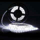 Kühler Streifen des Weiß-6000k 15 Lumen/LED SMD2835 LED
