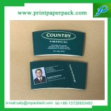 Het aangepaste Verpakkende Vakje van de Gift van het Document van de Verpakking van het Suikergoed van de Chocolade van het Karton van de Cake van de Druk van het Embleem Verpakkende