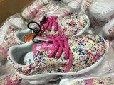 مخزون نساء حذاء في سعر رخيصة جدّا