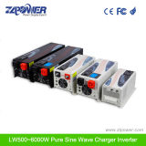 고품질 순수한 사인 파동 힘 변환장치 12V 220V