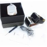 [إكس7] شعبيّة لياقة جهاز تتبّع [غسم] [بلوتووث] ساعة ذكيّة
