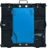 экран дисплея полного цвета крытый СИД высокой яркости сбывания 6mm горячий