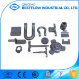 ISO9001 중국 제조자 스테인리스 위조 부속, 철 위조 부속