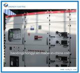 Kyn28 Innenisolierschaltanlage der hochspannung-Sf6 Gas mit Sicherung