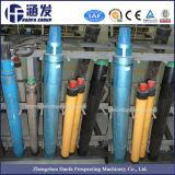 Молоток серии DTH DHD для минирование и добра воды