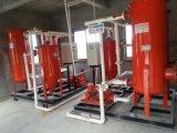 Purificatore del biogas/pulitore del biogas/sistema purificazione del biogas/impianto di lavaggio del biogas