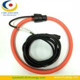 Flexibler Rogowski Ring-aktuelle Transformatoren Cy-Rct01