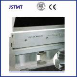 Инструменты тормоза гидровлического давления CNC в гибочной машине