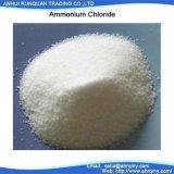 De beste Snelle Structuur van het Chloride van Chlorammonic Amonium van de Prijs kweekt Meststof