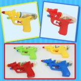 Giocattolo della pistola di acqua di estate dello spruzzo dello spazio con la caramella del Jellybean