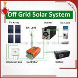 Diverso voltaje del regulador solar montado en la pared 50A (96V)