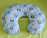 Практически кормя грудью подушка младенца с хлопком PP