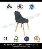 Hzpc156 het Nieuwe Plastic Ontwerp van de Streep - Blauw