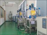 Hoge Zuiverheid Hydroxytyrosol CAS Nr 10597-60-1 voor Voedsel/Geneeskunde/Schoonheidsmiddel