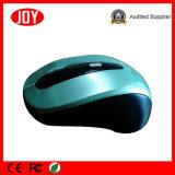 2.4G 무선 3D 광학 마우스 컴퓨터 마우스