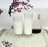 430 классических стеклянных чашек воды