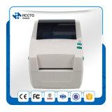 (TL51) Auf lagerprodukt-Status und Barcode-Drucker-Gebrauch-Barcode-Drucker/Thermodrucker