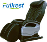 아주 새로운 사치품 PU 가죽 Recliner 안마 의자
