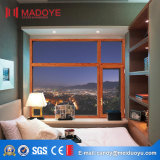 ماليزيا معدن أمن نافذة من الصين [كنستروكأيشن كمبني]