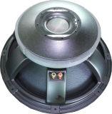 Rendimento elevato altoparlante acustico L18/6616, altoparlante di Subwoofer di 18 pollici di PA 800RMS per il sistema acustico del DJ