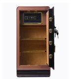 디지털 자물쇠 Zhiya 시리즈 Fdx A1/D 90를 가진 안전 가정 안전한 상자