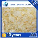 9003-35-4 especificaciones de la resina del formaldehído del fenol