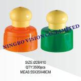 24/410 Plastic BalansGLB