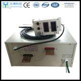 1000A 18V AC-DC Schaltungs-Modus-anodisierenentzerrer