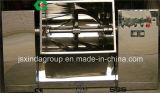 Máquina de mistura do pó da medicina do produto químico de alimento