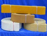 Ultrahocherhitztes industrielles Filz-Ring Pbo Aramid Filz-Band-hitzebeständige Decken