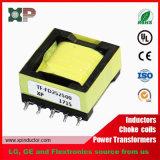Trasformatore di XP-Efd20 Efd25 Efd30 SMPS per l'alimentazione elettrica