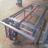 Машина света клобука машинного оборудования Woodworking машины экрана
