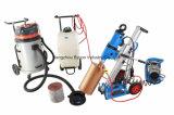 Exercices et équipements de faisceau industriels de Bycon VKP330