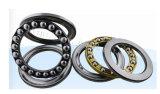 Buona qualità, acciaio inossidabile, cuscinetto a sfere di spinta (51205)