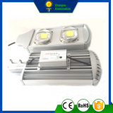 indicatore luminoso di via di 40W Jc LED