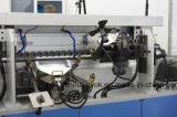 Macchina di timbratura calda di sigillamento di CNC