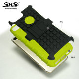 Shs индивидуальное Kickstand противоударные 2 в 1 аргументы за Lenovo K3&#160 сотового телефона; Примечание