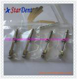 Bandas dental de acero Matrice de Matrix Bandas de retención