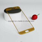 Samsung S7 3D/2.5D 9h를 위해 구부려진 가장자리 강화 유리 스크린 프로텍터 스크린 프로텍터 유리