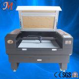 木製品(JM-1280H)のための小型の彫版機械