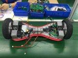 2017 [أوسا] مخزون [دروبشيبّينغ] اثنان عجلة ذكيّة [إلكتريك موتور فهيكل] نفس يوازن [إ-سكوتر] [أول] معيار شاحنة