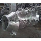 Perdido espuma de aluminio de fundición de bricolaje Proceso de Empresas