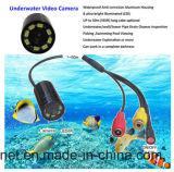 """7 """" [تفت] [لكد] يدور مدرّب, 360 درجة آلة تصوير تحت مائيّ"""