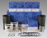 Части двигателя строительного оборудования (6BG1)