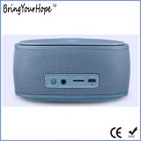 Altofalante de Bluetooth da alta qualidade do projeto K5 de Kingone (XH-PS-K5)