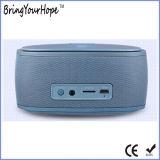 Altavoz Bluetooth Kingone Diseño K5 alta calidad (XH-PS-K5)