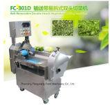 Coupeuse à légumes à racine multifonctionnelle FC-301d, brocante à légumes, coupe-légumes
