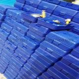 2016 kits de carga del N2 de la alta calidad para las piezas y el excavador de la rotura